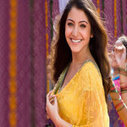 Anushka Sharma Photos: Download Anushka Sharma Images & Wallpapers Free - StarsBuddy.com | Bollywood, Hollywood, South Indian-Actors Photos, Actresses Wallpapers | Scoop.it