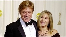 Robert Redford determined to do own stunts for All Is Lost - Movie Balla   News Daily About Movie Balla   Scoop.it