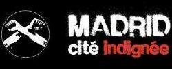 Mouvement des Indignés, un webdoc interactif en création   Curiosité Transmedia & Nouveaux Médias   Scoop.it