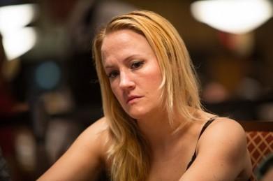 partypoker Weekly: Five Poker New Year's Resolutions - PokerNews.com | Rakeback Poker | Scoop.it