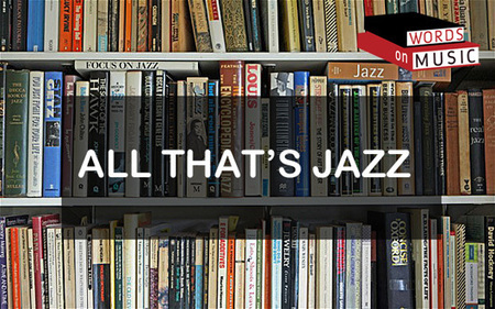 20 Great Books about Jazz | Jazzpell | Scoop.it