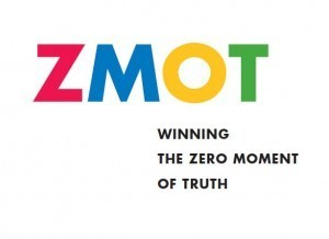 The Automotive Advertising Network Helps You Win the Zero Moment of Truth | Automotive SEO | Scoop.it
