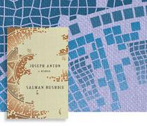 Joseph Anton – A Memoir - Salman Rushdie | Literature | Scoop.it