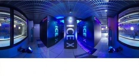 La virtualisation de réseau s'étend au WAN - Le Monde Informatique | Pratiques IT | Scoop.it