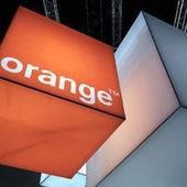 Les données personnelles de 800 000 clients d'Orange dérobées | Communication #Web & Réseaux Sociaux | Scoop.it