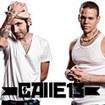 Canciones Más escuchadas | Music | Scoop.it