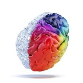 How Mindfulness Improves Your Brain and Relationships | Psychology Today | Network Leadership | Scoop.it