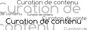 La curation, un joli mot pour ne rien dire   Web Social   François MAGNAN  Formateur Consultant   Scoop.it