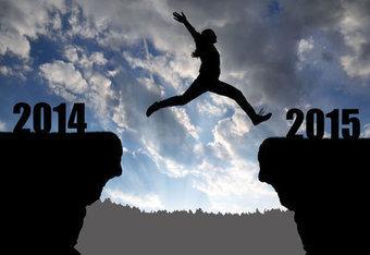 Législation : ce qui change en 2015 pour votre start-up | Droit de l'économie numérique | Scoop.it