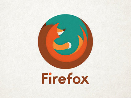 20 Best Top Logo Designs from 2014 | Boost Inspiration | Scoop.it
