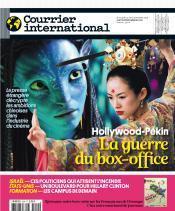 Courrier international | Revue de presse | Scoop.it