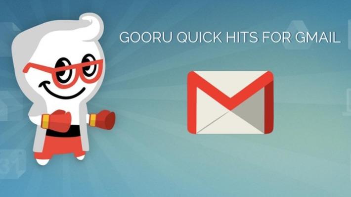 Edu-Curator: Gespot op Google+: 10 Handige tips voor gebruikers van Gmail! | Educatief Internet - Gespot op 't Web | Scoop.it
