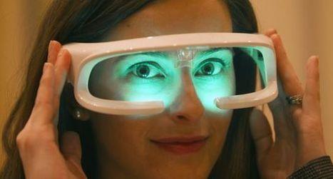 El doctor 'smartphone' vigila su salud. El País | eSalud Social Media | Scoop.it