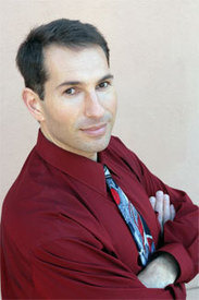 Meet Dr. Skolnikoff | Marin County Chiropractor| Kinesiologist | Triad of Health Family Healing Center | Scoop.it