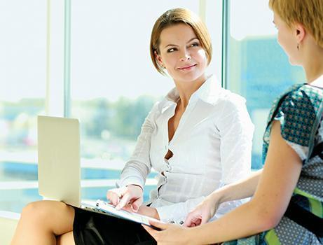 Quick Cash Loans - Put Down The Financial Difficulty Quickly | Need Fast Cash | Scoop.it