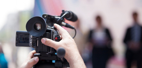 Optimising for success: how to boost your video SEO | Video Indexing | Scoop.it