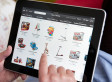 Responsive vs. Adaptive Design: Which Is Best for Publishers? - Huffington Post (blog) | timms brand design | Scoop.it