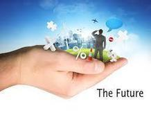 Content Marketing for the Future | Social Media Today | Social Media for SMBs & Early Stage Start-ups | Scoop.it