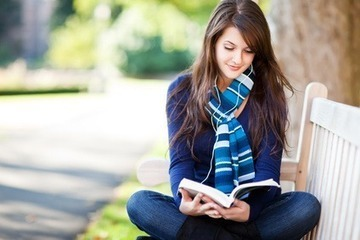 College Girls Mobile Numbers for Friendship | Social Media Guides | Scoop.it