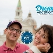 TourTakers.com launches the un-travel travel agency | Tourism marketing | Scoop.it