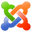 Contact Form Field for SobiPro released | Joomla! | SobiPro - The Joomla! Directory Extension | Scoop.it