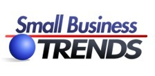 Scoop.it Digital Magazine Creation - Small Business Trends | Technological Sparks | Scoop.it