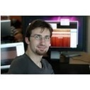 [Interview] How Zynga Is Transforming Games With HTML5 | Social media culture | Scoop.it