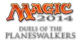 E3 2013: Magic: The Gathering – Duels of the Planeswalkers 2014 Preview - Rocket Chainsaw | MTG News and Info | Scoop.it