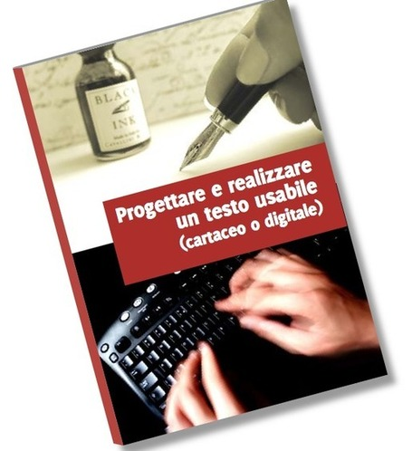 2 Ebook gratuiti per la comunicazione in un Blog | Libera i Libri | Web Content Enjoyneering | Scoop.it
