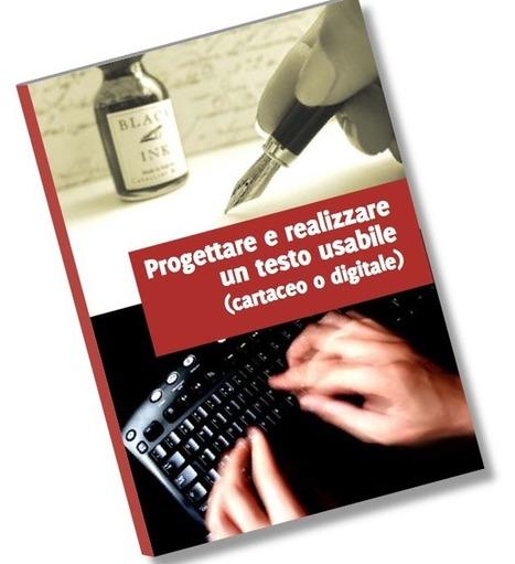 2 Ebook gratuiti per la comunicazione in un Blog | Libera i Libri | Web Content Enjoyneering | Scoop.it