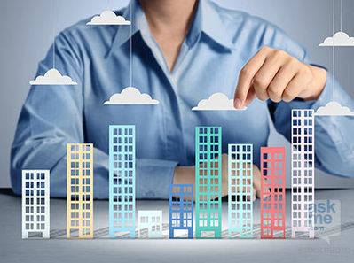 Delhi International Schoo | Online Learning System | Scoop.it