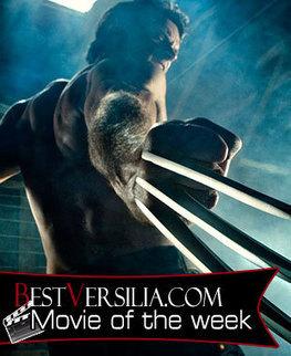 Wolverine l'immortale – Movie of the week | Cinema ! | Scoop.it