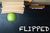 - Top 10 Sites/Apps for a Flipped Classroom | iPad Implementation | Scoop.it