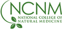 Master of Science in Nutrition | Whole food diets | Nutrition research | NCNM | Dancing Lotus | Scoop.it
