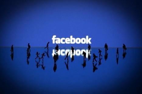 Avec son nouveau fil d'actualité, Facebook privilégie les amis au détriment des marques | Médias sociaux, réseaux sociaux, SMO, SMA, SMM… | Scoop.it