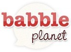 Babble Planet | A social game for kids to learn English. | Human Heritage Sharing Development | Scoop.it