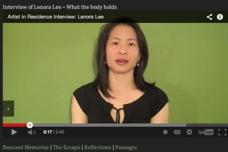 Video | Chinese American Now | Scoop.it