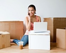 Finding the Best Moving Company | business | Scoop.it