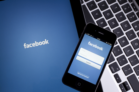 E-commerce : boostez vos ventes avec les Facebook Dynamic Ads | E-commerce Nation | SI mon projet TIC | Scoop.it