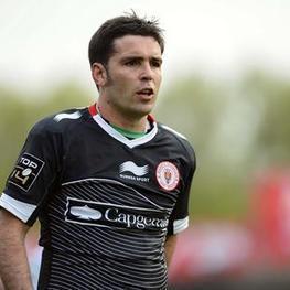 Yachvili, si près, si loin de la perfection | mon rugby à moi | Scoop.it