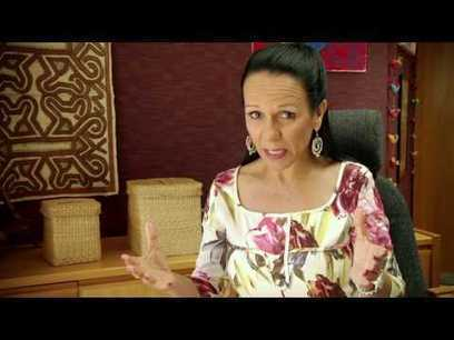 Inspirational Indigenous Stories: The Hon. Linda Burney MP | Indigenous Australian Education | Scoop.it
