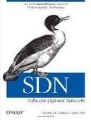 SDN: Software Defined Networks - Free eBook Share | Internet Evolution | Scoop.it