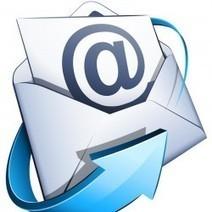 Un email sans signature électronique est bien considéré comme une preuve - Le Monde Informatique | DROIT ET INTERNET | Scoop.it