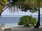 Hotel isabelle - Maldives | Les maldives pour le tourisme des célibataires | Scoop.it
