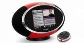La RNT bientôt disponible - Ma vie en numérique. Actualité ... | broadcast-radio | Scoop.it