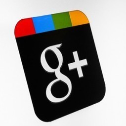 The Brand-Building Power of Google+: 10 Ways to Use It Effectively | Social Media Management | Social Media Content Manager | Social Media Marketing | Social Media Strategist | Social Media Branding | | Social Media for Promotion & marketing | Scoop.it