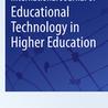 Educación flexible y abierta