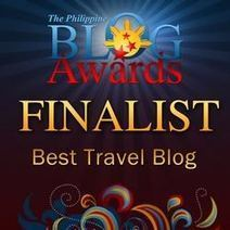 Chasing Philippines: Philippines Top Travel Blogs 2013 | Philippine Travel | Scoop.it