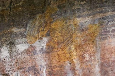 L'art rupestre australien en grand péril | Le Monde | The Ovahimba Years - A Transmedia Visual Ethnography & Cultural Heritage Study | Scoop.it