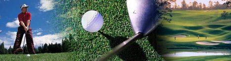 Phuket Golf Course Online | Phuket Thailand Travel | Scoop.it